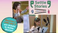storytime_settle