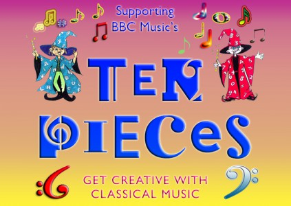 bbc_ten_pieces_featured